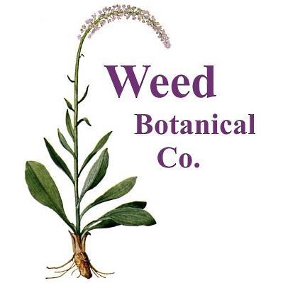 weedbotanicalco logo sh